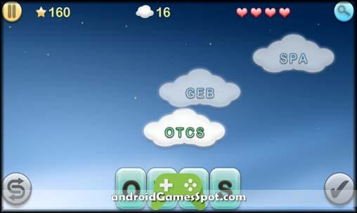 Jumbline 2 game apk free download