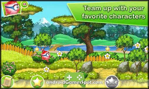 KiKORiKi Platformer apk free download