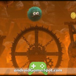 Leo's Fortune android games free download