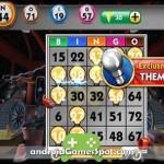 MONOPOLY Bingo! android apk free download