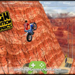 MOTORBIKE android apk free download