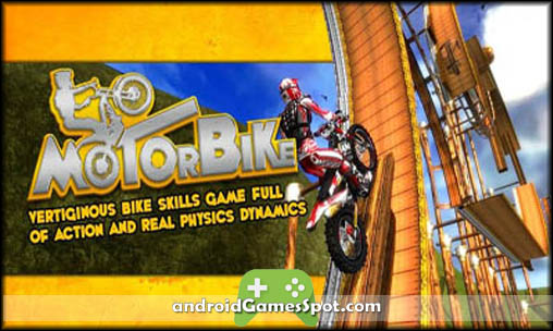 MOTORBIKE free android games apk download