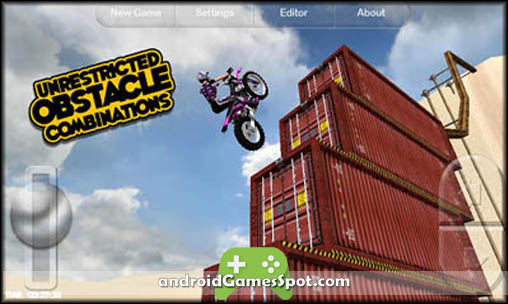 MOTORBIKE free games for android apk download