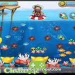 Miner Island apk free download