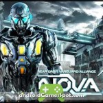 NOVA 3 Near Orbit android games free download