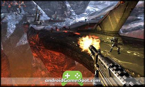 NOVA 3 Near Orbit free games for android