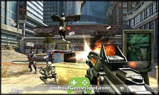 NOVA 3 Near Orbit game free download