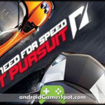 Need for Speed Hot Pursuit free android games apk download