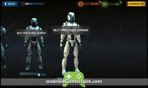 Overkill 3 free games for android apk download