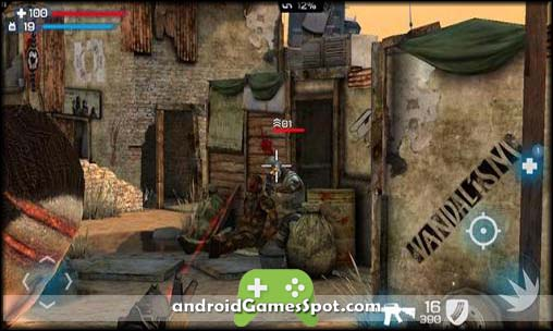 Overkill 3 game apk free download
