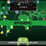 Pandemic android games free download