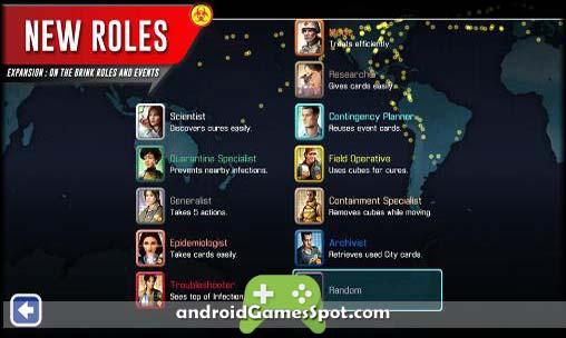 Pandemic game free download