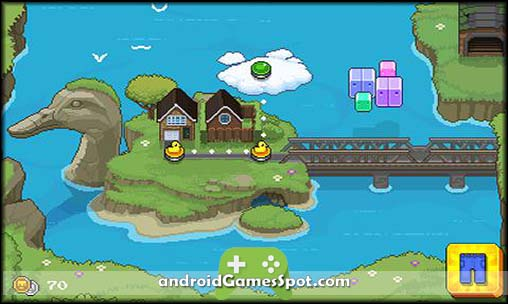 PewDiePie Legend of Brofist android games free download