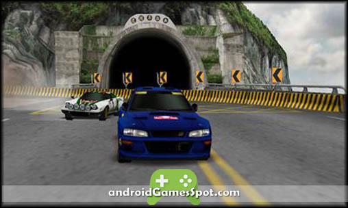 Pocket Rally android apk free download