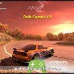 Real Drift Car Racing game free download