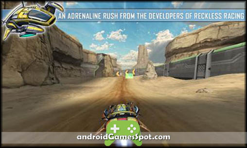 Repulze android apk free download
