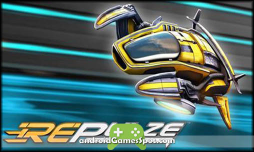 Repulze free android games apk download