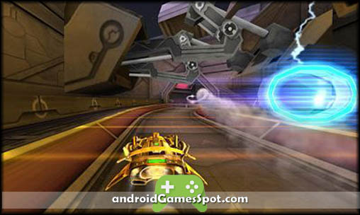 Repulze free games for android apk download