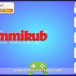 Rummikub android apk free download