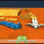 SUMOTORI DREAMS android apk free download