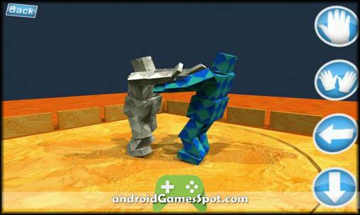 SUMOTORI DREAMS free games for android apk download