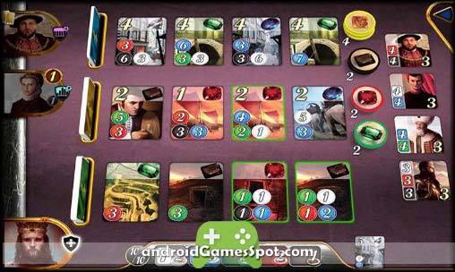Splendor free android games