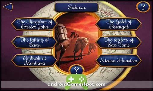 Splendor game free download