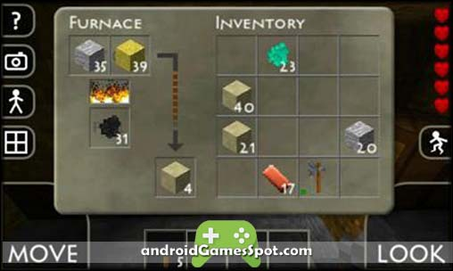 Survivalcraft android games free download