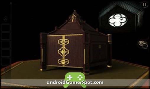 THE ROOM android apk free download