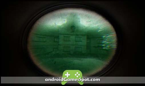 THE ROOM free android games apk download