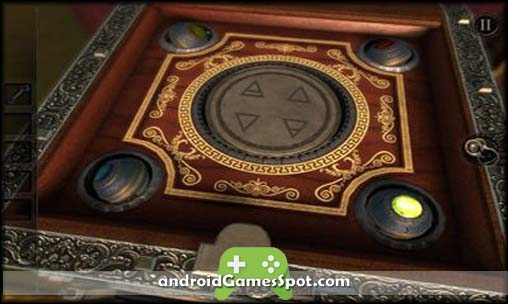 THE ROOM free games for android apk download