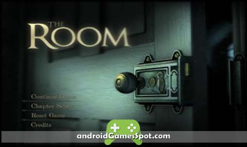 THE ROOM game apk free download
