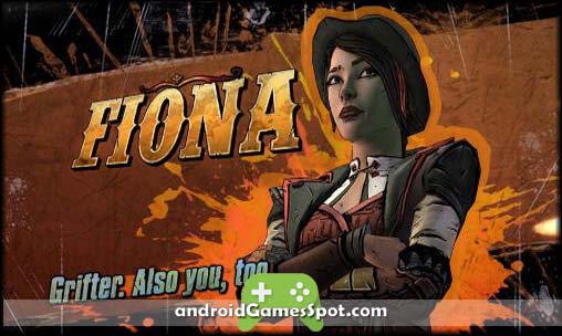 Tales from the borderlands free games for android apk