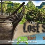 The Lost Ship android games free download