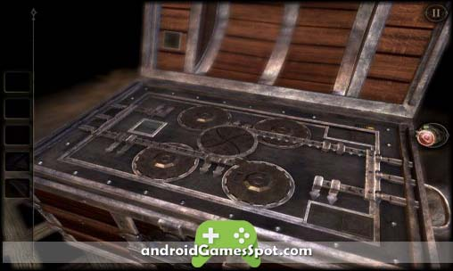 The Room Two android apk free download
