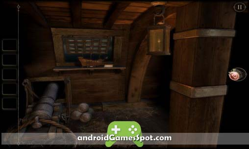 The Room Two free android games apk download