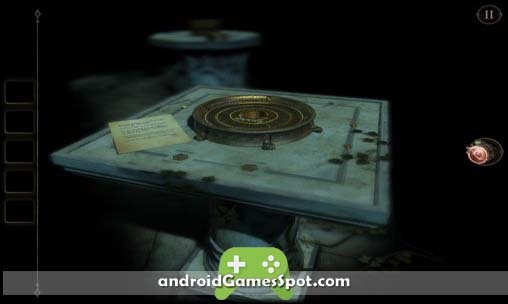 The Room Two free games for android apk download