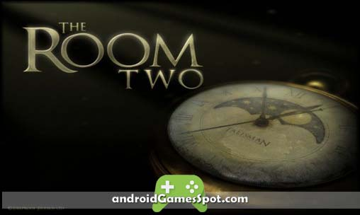 The Room Two game apk free download