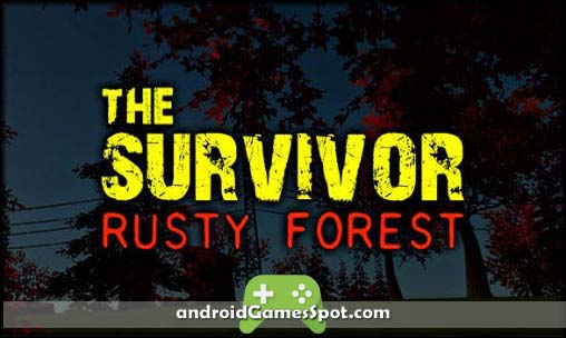 The Survivor Rusty Forest free android games
