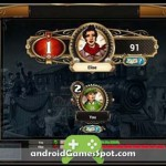Ticket to Ride android games free download