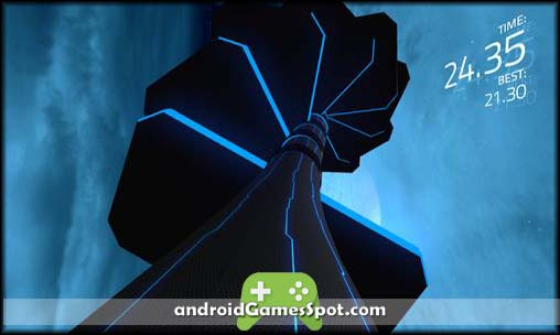 Unpossible android apk free download