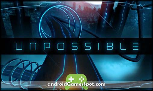 Unpossible free android games apk download