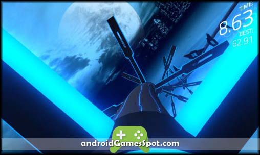 Unpossible free games for android apk download