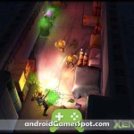 Xenowerk android games free download