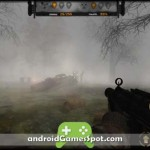 ZONA Project X android games free download