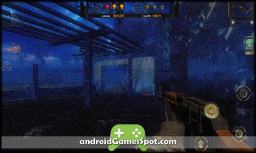 ZONA Project X game free download