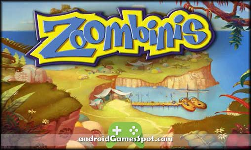 Zoombinis android games free download