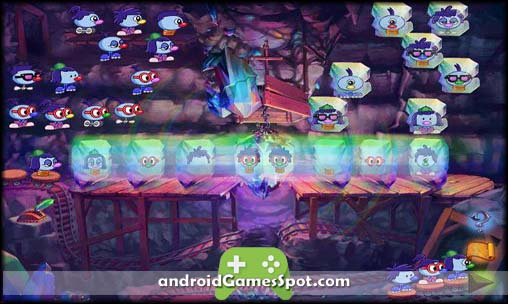 Zoombinis free android games