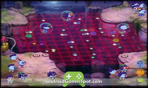 Zoombinis game free download