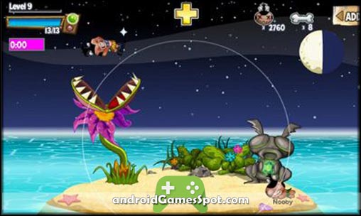 pocket god game apk free download
